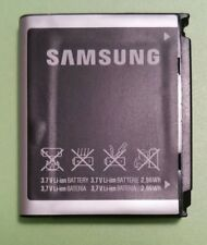 batteria originale Samsung AB503442CU  PER SGH-D900 SGH-D900i SGH-D900E SGH-E490