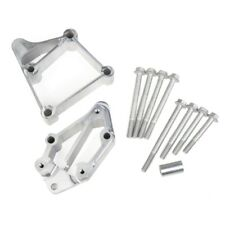 Holley 21-3 Long Belt Installation Kit