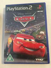 Rollen-PC - & Videospiele für die Sony PlayStation 2 ohne Angebotspaket
