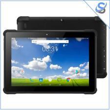 PiPo N1 Andorid 7.0 Tablet Quad Core 2+32GB WiFi Bluetooth GPS HDMI 4G 10.1 inch