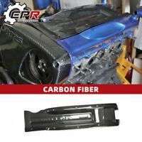 For R33 Skyline GTR RB26DETT Genuine Nissan Gearbox Fill Taper Plug