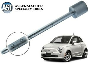 Assenmacher Specialty Tools Chrysler Fiat Transmission Dipstick New Free Ship