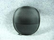 A EVA Headphones Case Bag f Sennheiser HD201 HD202 HD218 HD419 HD429 HD439 HD449