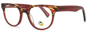 Eyebobs Reading Glasses Red Tortoise Phone it 2313 01 Brand New Eyeglasses 49mm
