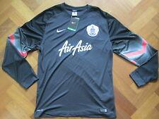 BNWT Queens Park Rangers Goalkeeper Home Shirt 2016 -  Nike - Adult Large