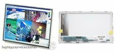 Dell Vostro 1014 / 1088 / 3450 NEW 14.0  LED Replacement HD LCD Screen