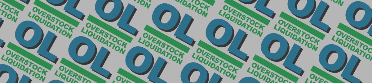 Overstock Liquidation 74