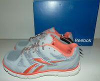 NIB Womens Reebok ESD Lightweight Composite Toe Shoes Sz 8-8.5 #874   $94+