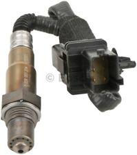 Oxygen Sensor  Bosch  17204