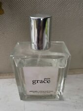 Philosophy Pure Grace 2oz  Women's Perfume