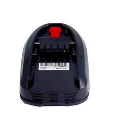 BOSCH 14.4V 1.5Ah Batteria PSR 14.4 LI-2 PSB 14.4 LI-2 2 607 336 037 AL2204CV IT