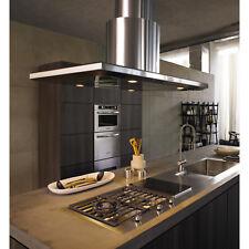 Cappa aspirante Metallo Grasso Filtro per IKEA 480122102168