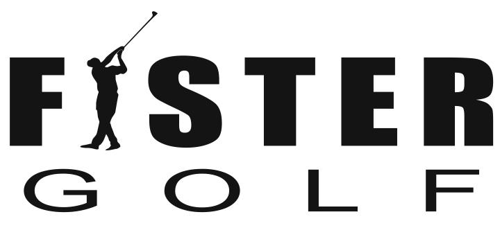 Fister Golf Sales