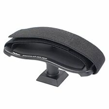 Velbon 392695 holder Adapter small Roof prism Binoculars attaching tripod