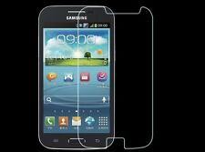 For Samsung Galaxy S3mini Hot Sale Toughened Glass Screen Protection Film