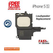 NUEVO Altavoz Timbre, Zumbador Recambio Reparación Para iPhone 5s & iPhone SE