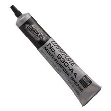 L0096-086 Lubriplate 930AA High-Temperature Grease, Lubriplate®