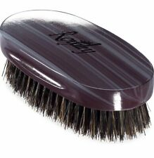 Royalty Wave Brush King # RP3 Medium palm Brush BRAND NEW 360 Waves