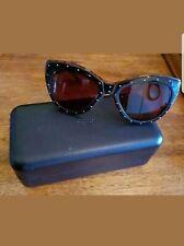 Ksubi Carina Cat Eye Glasses