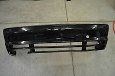 BMW E46 3 Series Aerodynamics package Rear Bumper Cover 51190027158 OEM USED