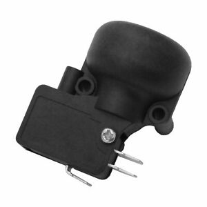 Neigungsschalter Niveauschalter 45° Neigungssensor Pegelschalter Sensor Schalter