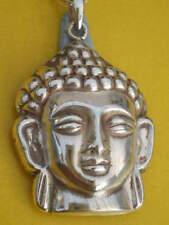 Unisex Pendant Tibetan Jewellery