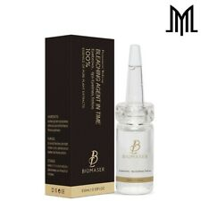 Microblading BLEACHING CORRECTOR - SPMU Permanent Makeup - Pigment Removal 10ml