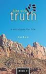 Bite Size Truth : Meditations for Life Book 1 by Xin-Rain (2013, Paperback)