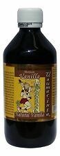 Usumacinta Pure Mexican Vanilla Extract, 8.4 Ounces