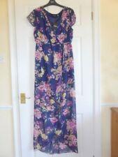 Ruiyige Plus Size Dresses for Women's Maxi Dresses