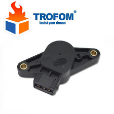 THROTTLE POSITION SENSOR FOR Citroen Fiat Peugeot 95658554 9565855480 1920.0F
