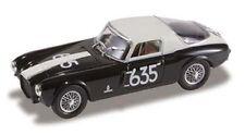 1 Lancia D20 Mille Miglia 1953 635 1 43 STARLINE