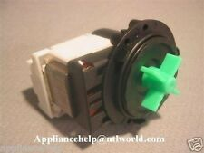 SAMSUNG J1453S Compatible WASHING MACHINE DRAIN PUMP Spares