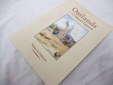 OATLANDS a COLONIAL TREASURE - Tasmania History by Walter B Pridmore