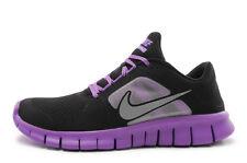 Nike Free Run 3   Brand New   size 4