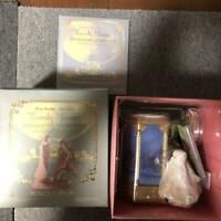Sailor Moon PROPLICA Bandai Tuxedo mirage Memorial Ornament Music Box Good