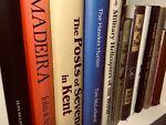 jpacaa books