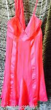 Ladies size 14 Evening or Special occassion Dress RRP $175