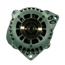 Alternator ACDelco Pro 335-1080 Reman