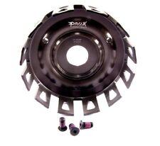 ProX Clutch Basket 17.2393 for Yamaha YZ250 1993-2014 Team 2011-2014