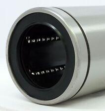 LME16LUU 16mm Ball Bushing 16x26x68 Linear Motion Bearing