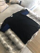 Adidas X Mastermind Camiseta Supremo artículo Raro