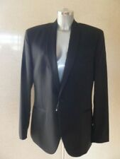 Dinner Check Suits & Tailoring for Men