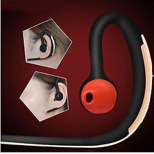 Handfree A2DP Stereo Bluetooth Headset  For Nokia Lumia 930 830 730 630 LG G4 G5