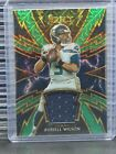 Hottest Russell Wilson Cards on eBay 22