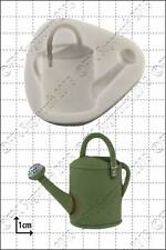 Silicone mould Watering Can | Food Use FPC Sugarcraft FREE UK shipping!