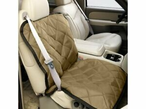 Seat Cover 8YFD27 for Arnage Azure Brooklands Continental Corniche Eight
