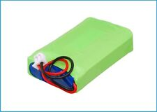 Li-Polymer Battery for Dogtra BP74T Transmitter 2502B Transmitter 2502T Transmit