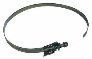 """JUBILEE CLIP 200MM TO 315MM 8"""" TO 12"""""""
