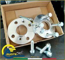 KIT 2 FI20B136 PROMEX ITALY DISTANZIALI DA 20 MM 4//98//58,1 M12X1,25 CONICO 60